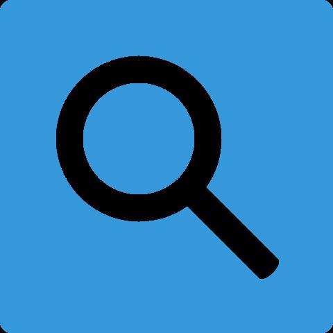 Αναζήτηση παραδειγμάτων